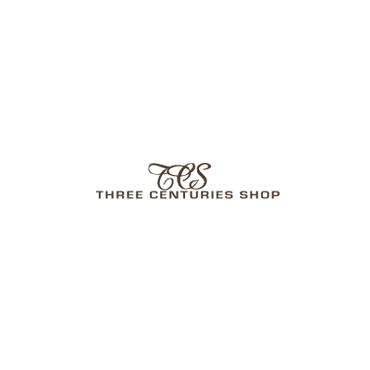 Three Centuries Shop logo