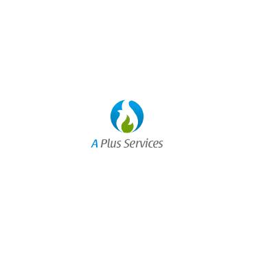 A Plus Services PROFILE.logo