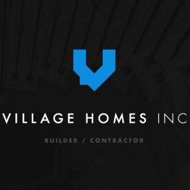 Village Windows and Doors logo