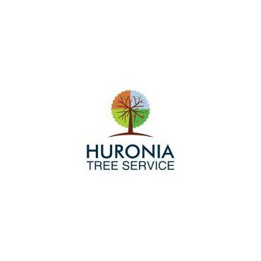 Huronia Tree Service PROFILE.logo