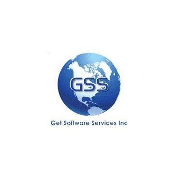 GET Software Services Inc. PROFILE.logo