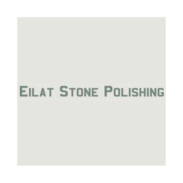 Eilat Stone Polishing logo
