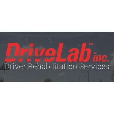 DriveLab Inc. PROFILE.logo