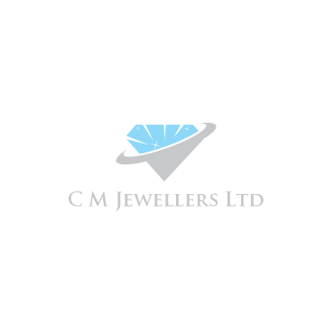Whiterock Jewellers Ltd logo
