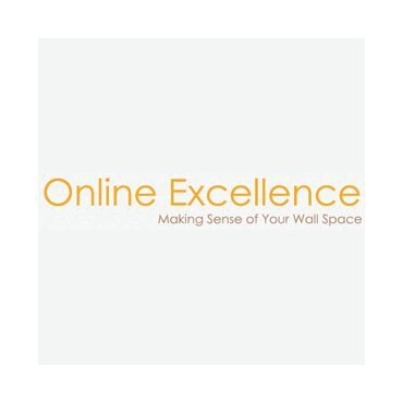 Online Excellence logo
