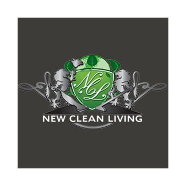 New Clean Living PROFILE.logo