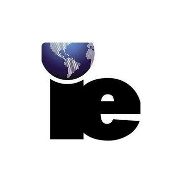 Innovative Earth PROFILE.logo