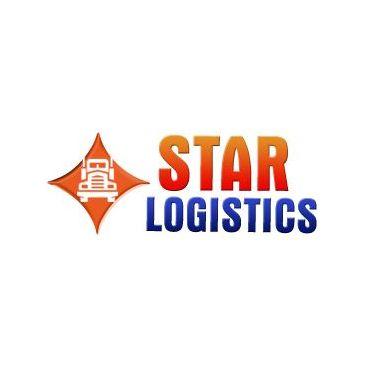 Star Logistics Inc logo