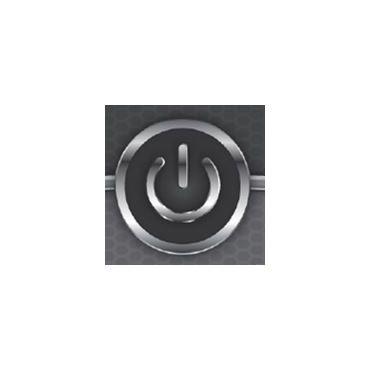 Mobile Accessories Plus logo
