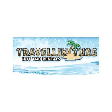 Travellin Tubs PROFILE.logo
