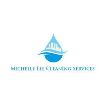 Michelle Lee Cleaning Services logo