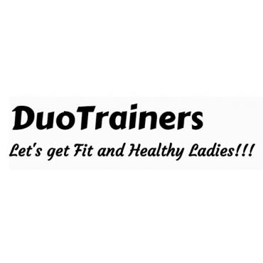 DuoTrainers logo