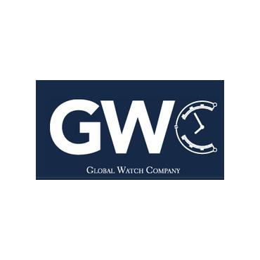 Global Watch Company logo