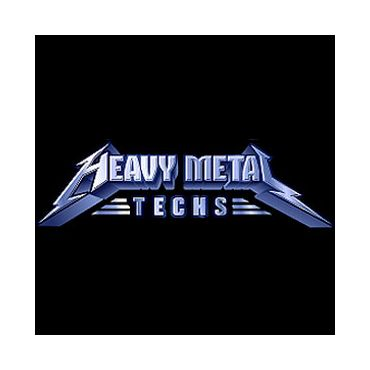 Heavy Metal Techs Inc PROFILE.logo