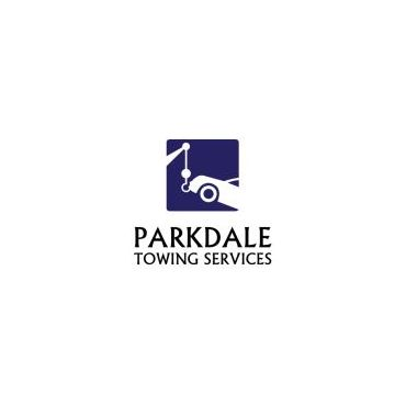 Rescue Towing Services PROFILE.logo