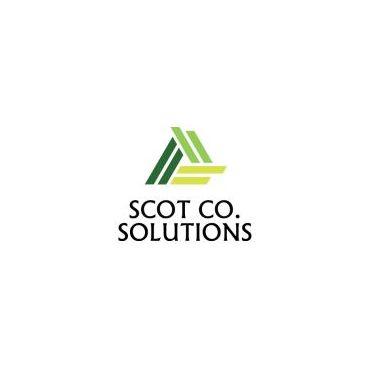 Scot Co. Solutions PROFILE.logo