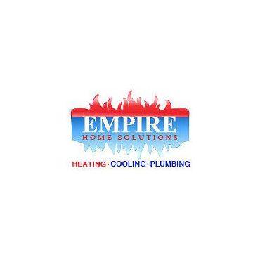 Empire Home Solutions PROFILE.logo