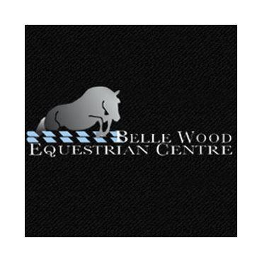 Belle Wood Equestrian Centre PROFILE.logo