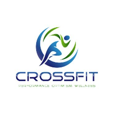 CrossFitPOW PROFILE.logo