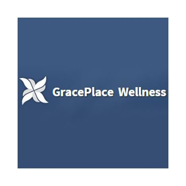 GracePlace Wellness Hypnotherapy Services logo