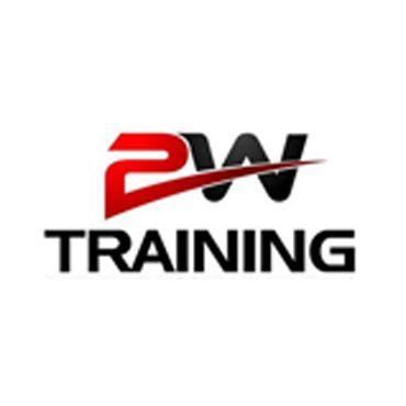 2W Training PROFILE.logo
