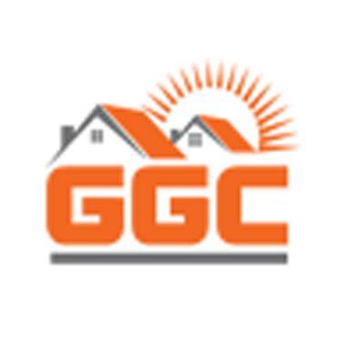 Gtareno General Contracting logo