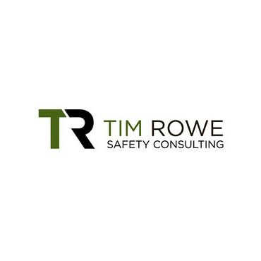 Tim Rowe Safety Consulting PROFILE.logo
