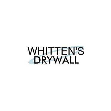 Whitten's Drywall PROFILE.logo