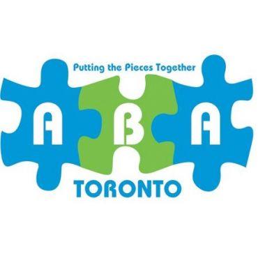 ABA Toronto logo