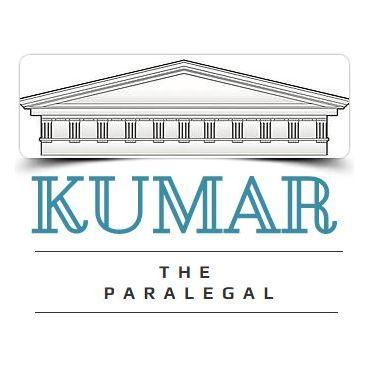 Kumar Appasawmy Paralegal Services PROFILE.logo