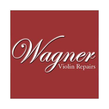 Wagner Violins logo