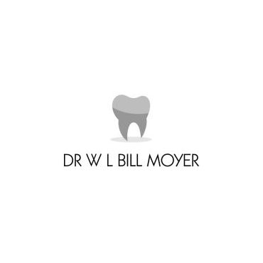 Dr W L Bill Moyer PROFILE.logo
