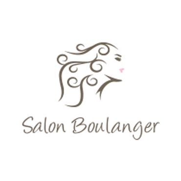 Salon Boulanger PROFILE.logo