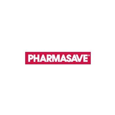 Bradford Pharmasave logo