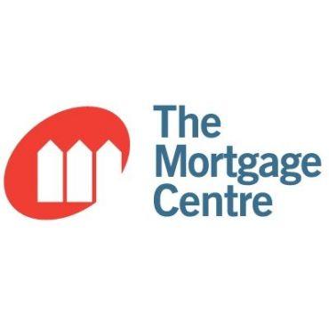 The Mortgage Centre Sky Financial Lisa Johnson logo
