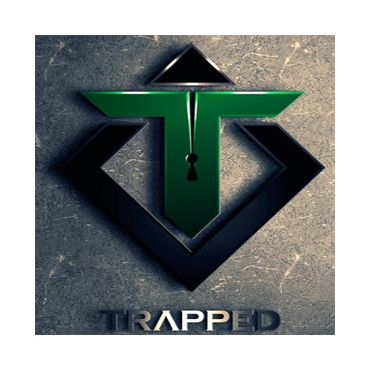 Trapped PROFILE.logo