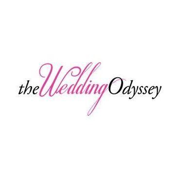 A Wedding Odyssey PROFILE.logo