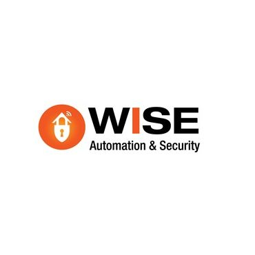 WISE Automation & Security PROFILE.logo