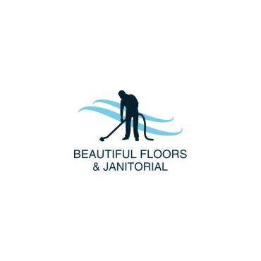 Beautiful Floors & Janitorial PROFILE.logo
