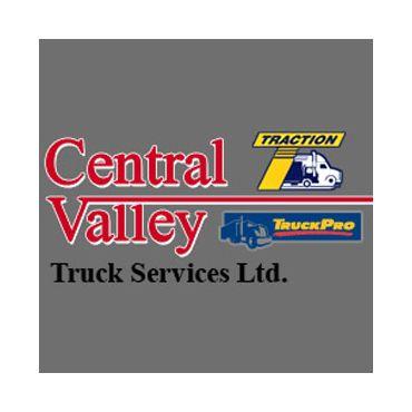 Central Valley Truck Service Ltd PROFILE.logo