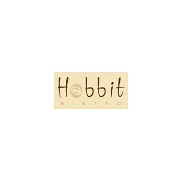 Cafe Hobbit 2000 PROFILE.logo