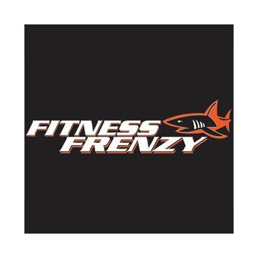 Fitness Frenzy PROFILE.logo