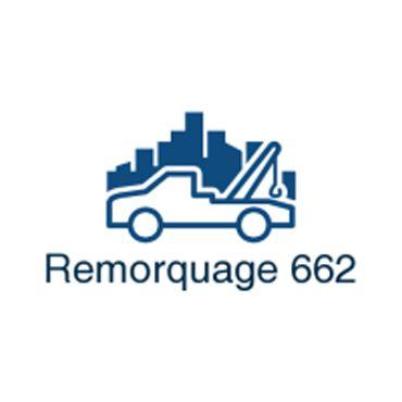 Remorquage 662 PROFILE.logo