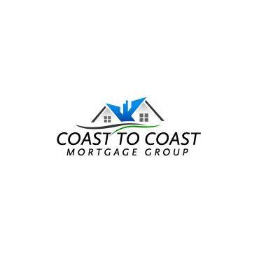 Coast To Coast Mortgage Group logo