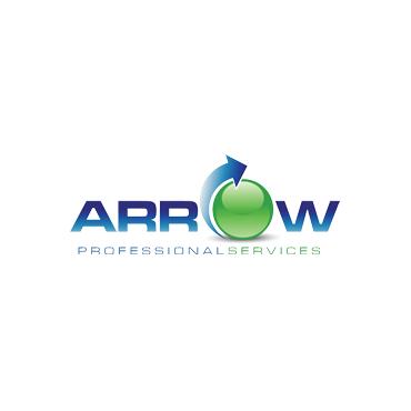 Arrow Professional Services Inc logo