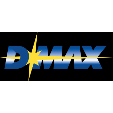DMAX DEtailing & Car Wash PROFILE.logo