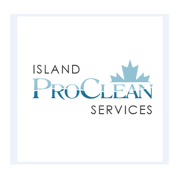Island ProClean Services Inc logo