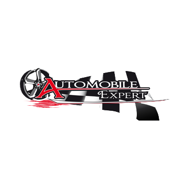 Automobile Expert PROFILE.logo