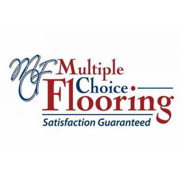 Multiple Choice Flooring PROFILE.logo