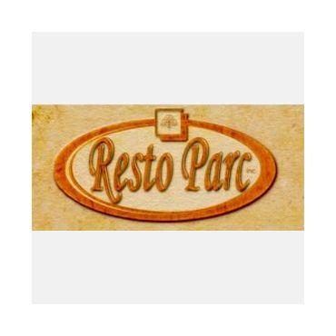 Resto Parc 2000 Inc PROFILE.logo